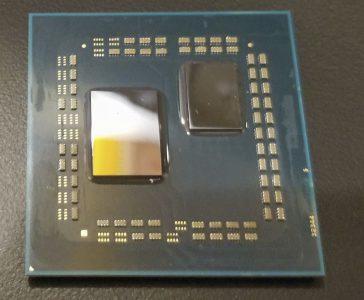 Свежая утечка указывает, что цены на процессоры AMD Ryzen 3000 могут быть выше, чем предполагалось изначально