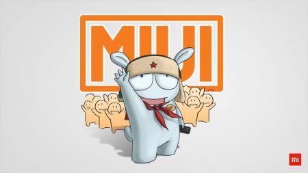 Рекламы в оболочке MIUI на смартфонах Xiaomi вскоре должно стать меньше