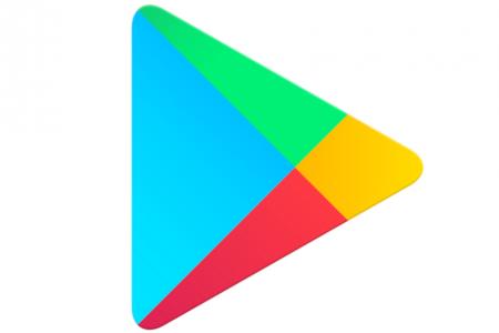 Не только YouTube. Еще два приложения Google преодолели отметку в 5 млрд загрузок на Android
