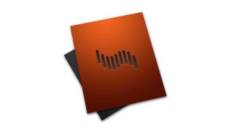 Adobe прекратит поддержку Shockwave 9 апреля 2019 года