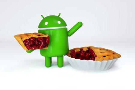 Функция быстрых действий Slices теперь работает с системными настройками Android 9 Pie, но пока только на смартфонах Pixel