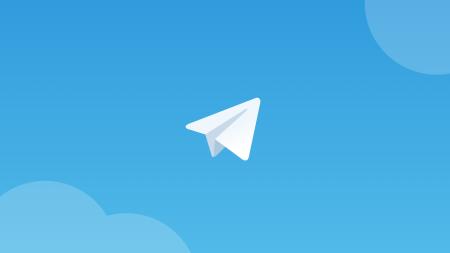 Во время вчерашнего сбоя в Facebook и Instagram в мессенджере Telegram зарегистрировалось 3 млн новых пользователей