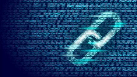 Мнимая безопасность. Только за последние две недели хакеры нашли в блокчейн-платформах два десятка уязвимостей