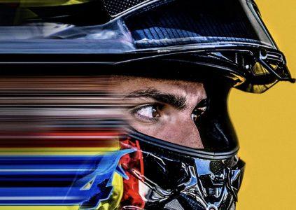 Рецензия на документальный сериал Formula 1: Drive to Survive