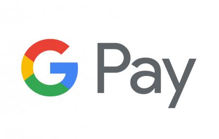 Google Украина: Украинцы уже могут осуществлять онлайн-покупки через Google Pay в 6500 интернет-магазинах
