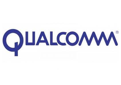 Qualcomm анонсировала серию чипсетов QCS400 для умных колонок и звуковых панелей