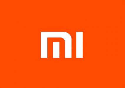 Xiaomi опубликовала график выхода обновлений до Android 9.0 Pie для 15 более старых моделей смартфонов
