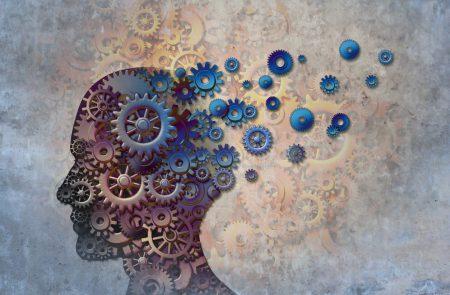 Исследователи IBM разработали систему ИИ, способную по анализу крови определять болезнь Альцгеймера на ранней стадии