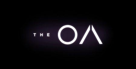 Стриминговый сервис Netflix опубликовал трейлер второго сезона сериала The OA