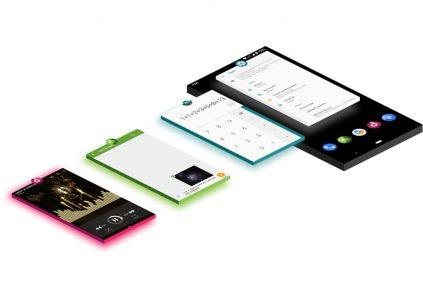 Обновление LineageOS 16 принесло поддержку Android 9 Pie на 30 старых смартфонов, начиная с Samsung Galaxy S5 и OnePlus One