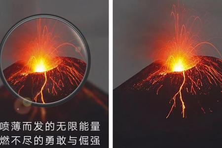 Возникло недопонимание: Huawei прокомментировала использование стоковых фотографий в рекламе Huawei P30