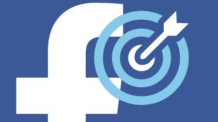 Facebook запустили ИИ-инструмент для автоматического выявления случаев порно-мести