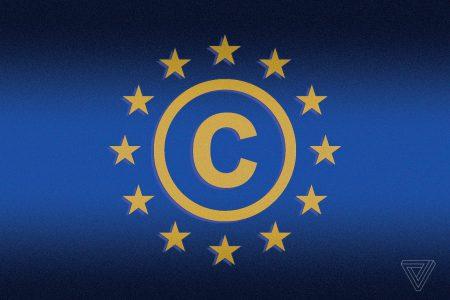 «Черный день для свободы Интернета». Европарламент окончательно одобрил скандальную директиву об авторском праве в интернете