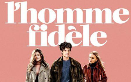 Рецензия на фильм «Честный человек» / L'homme fidle