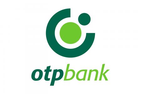 Украинский «ОТП Банк» подключился к платежному сервису Apple Pay
