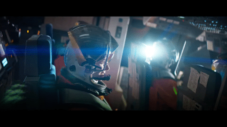 Кинокомпания Fox Searchlight Pictures анонсировала фильм Lucy in the Sky, который расскажет о том, как непросто приходится вернувшимся домой астронавтам