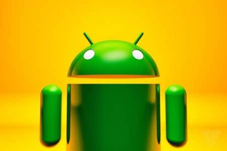 Новое мошенничество с рекламой вызывает чрезмерный расход заряда батареи и трафика на Android-устройствах