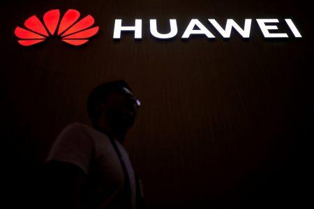 В случае необходимости Huawei сможет отказаться от ОС Windows и Android в своих продуктах