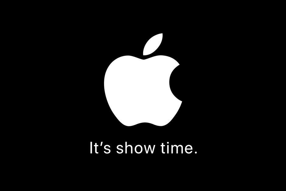 Apple — больше не самая прибыльная компания в мире. Прибыль нефтяного гиганта Saudi Aramco больше, чем Apple, Alphabet иExxonMobil вместе взятых