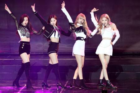 Музыкальное видео корейской женской поп-группы Blackpink «Kill This Love» установило несколько рекордов YouTube, включая рекорд по просмотрам за первые сутки
