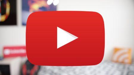 YouTube готовится к запуску интерактивных шоу