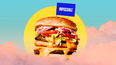 В ЕС, вероятно, запретят использовать такие слова, как «стейк» и «гамбургер», для обозначения продуктов растительного происхождения