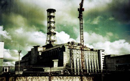 Беларусь открыла чернобыльскую зону отчуждения для туристов
