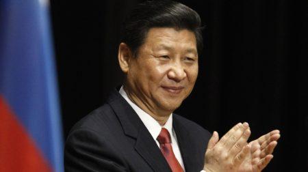 Китайские власти начали следить за частной жизнью чиновников