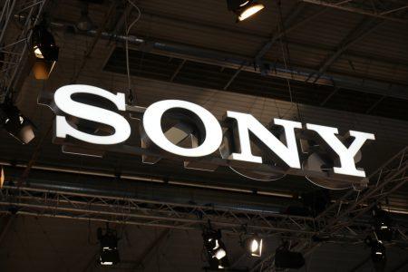 Sony уволит половину сотрудников мобильного подразделения