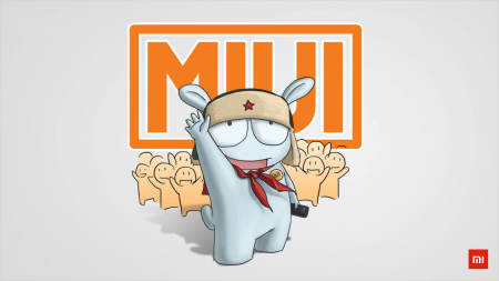 Глава Xiaomi подтвердил, что с выходом MIUI 11 количество рекламы в прошивке значительно уменьшится