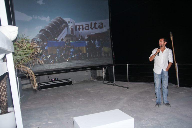 Андрей Прохоров, 4A Games: о Metro Exodus, кранчах, жизни на Мальте и планах на будущее