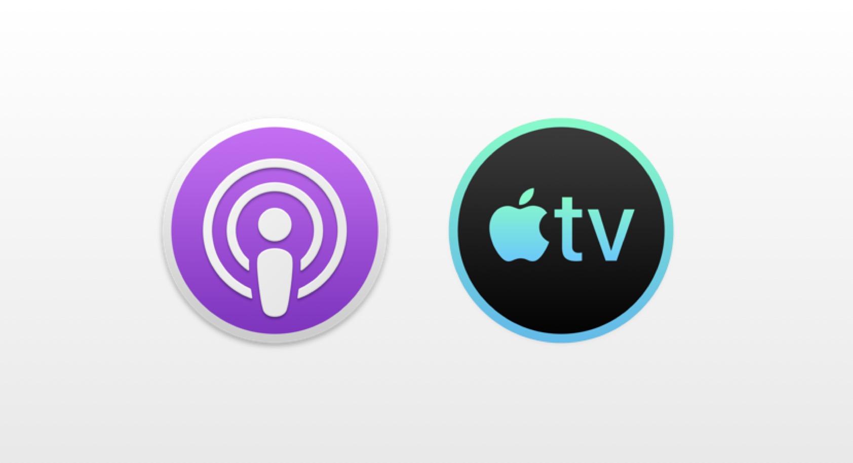 Apple убьёт характерный iTunes для Mac, однако переживать нестоит