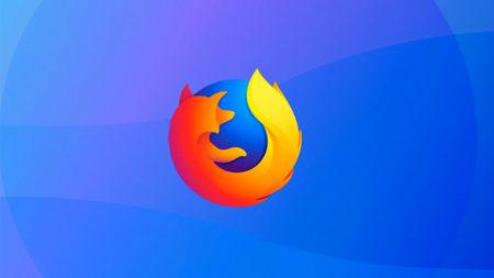 Firefox получил защиту от скрытого майнинга и сбора цифровых отпечатков