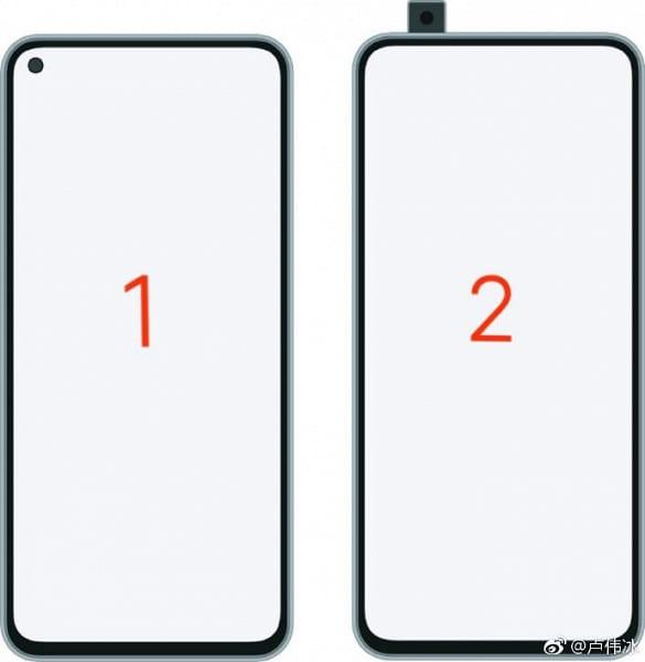 Грядущий флагман Redmi на SoC Snapdragon 855 точно получит стандартный разъем для наушников, но будет ли у него выдвижная камера — вопрос