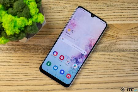Смартфонов Galaxy J больше не будет. Samsung подтвердила объединение серий Galaxy J и Galaxy A