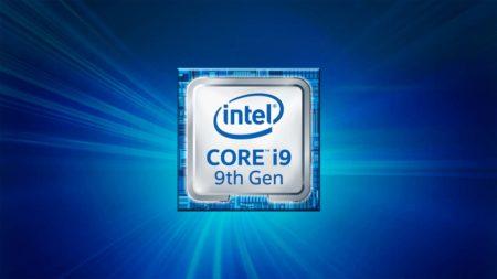 35-ваттные процессоры Intel Coffee Lake-S Refresh замечены в каталоге британского интернет-магазина, флагман Intel Core i9-9900T (8 ядер/16 потоков, 2,1/4,4 ГГц) оценен в $596