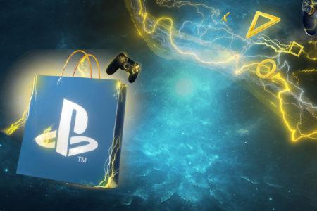 Sony открывает возможность смены имени сетевого идентификатора PSN ID, сделать это можно на PS4 или в онлайне [инструкция]