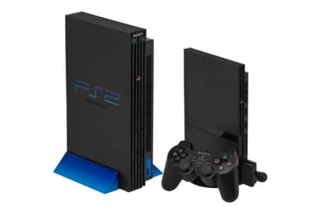Топ-15 самых продаваемых игровых консолей за все время их существования (в лидерах PlayStation 2, Nintendo DS и Game Boy)