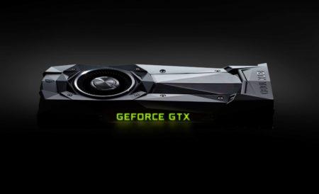 Лишь топовые видеокарты серии GeForce GTX могут обеспечивать приемлемую производительность при активации трассировки лучей