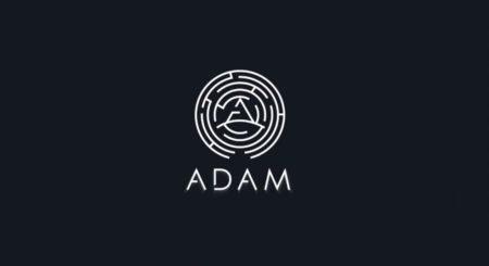 Украинский стартап Kwambio представил ADAM — платформу 3D-биопринтинга для изготовления человеческих костей и органов. Ее коммерческий запуск должен состояться уже в 2020 году