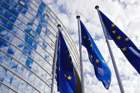 ЕС хочет штрафовать сайты, которые не будут удалять экстремистский контент в течение часа