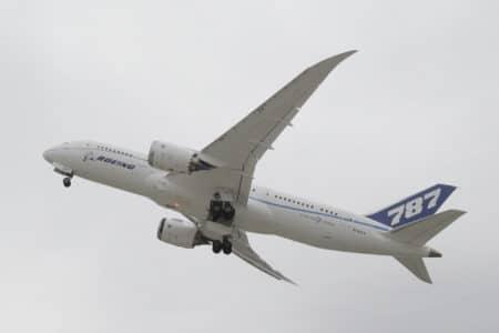 В ближайшие 4 года в США планируют внедрить систему распознавания лиц для 97% вылетающих пассажиров авиарейсов