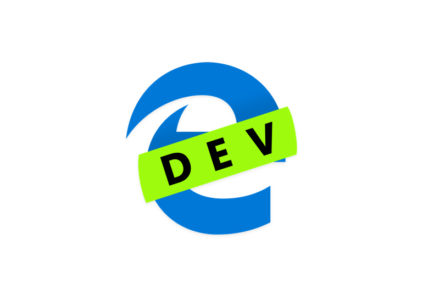 Microsoft удалила более 50 компонентов из библиотеки Google Chromium, чтобы повысить быстродействие нового браузера Edge