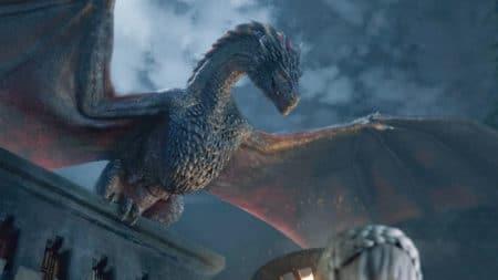 Только за сутки первую серию «Игры престолов» нелегально посмотрели более 55 миллионов раз