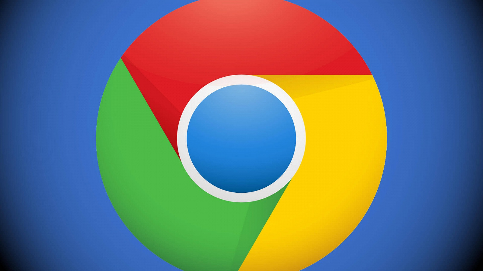 Google Chrome 75 displays a lazy load feature that will speed up