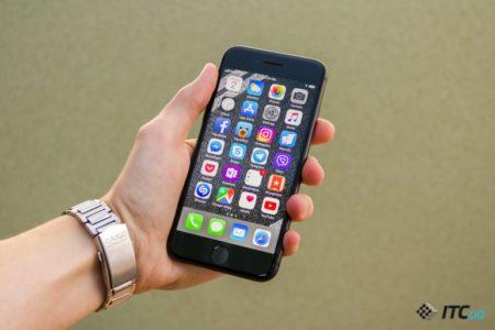 Pegatron займётся выпуском обновлённой версии iPhone 8 с 4,7-дюймовым дисплеем, продажи стартуют в 2020 году по цене $649