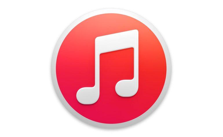 iTunes могут разделить на несколько приложений с выпуском следующей версии macOS