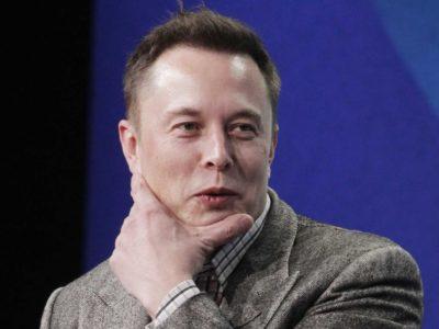 Tesla сделала Autopilot обязательным для всех автомобилей (+ $2000 к цене) и убрала возможность купить самую дешевую TeslaModel 3(Standard Range) через сайт