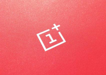 OnePlus пока не планирует выпускать складной смартфон, но заинтересовалась рынками умных телевизоров и автомобильных систем