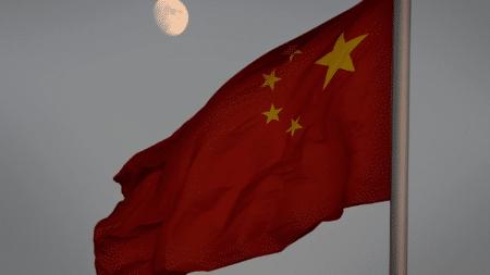 Два китайских стартапа один за другим испытали демонстраторы многоразовых ракет